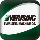 EVERISING MACHINE icon
