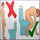 Everyday Things You're Doing Wrong - Life Hacks icon