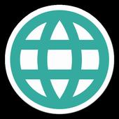 Web Development (HTML,CSS,JS) icon