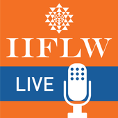 IIFL Wealth Live icon