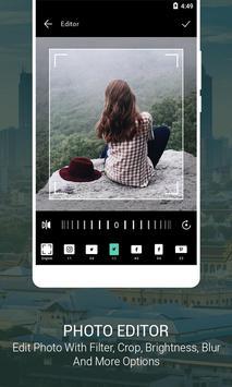 Gallery screenshot 7