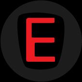Evolutivamedia icon