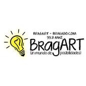 BragART 99.3 icon