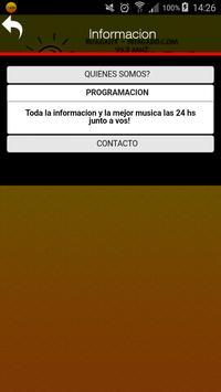BragART 99.3 apk screenshot