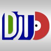 DJ TROMPIS FM icon