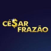 César Frazão Vendedor Campeão icon