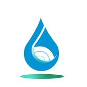 HidroNet icon