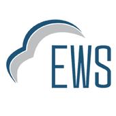 EWS - Portal do Professor icon
