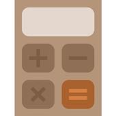 A Melhor Calculadora icon