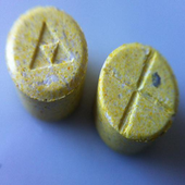 Ecstasy Mdma Wallpapers: Pills icon