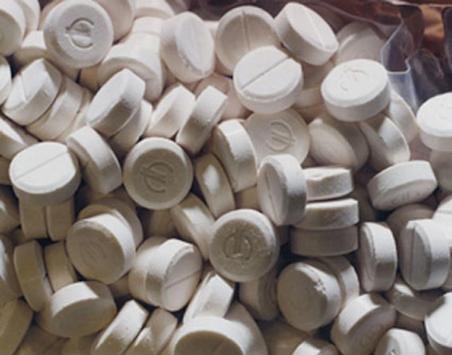 Ecstasy Mdma Wallpapers: Pills apk screenshot
