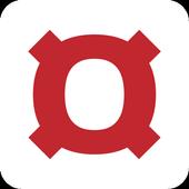 CM Québec icon