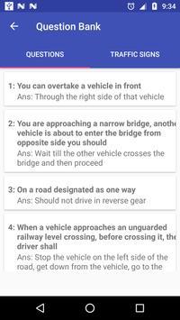 Vehicle Info screenshot 3