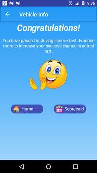 Vehicle Info screenshot 5