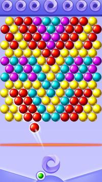 Bubble Blitz Extreme apk screenshot
