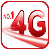 Guide For Jio 4g Network 2017 icon
