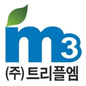 트리플엠DBM icon