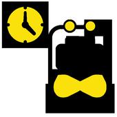 실시간 지하철 icon