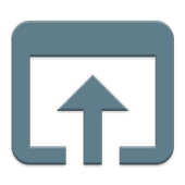 DCL Sample icon