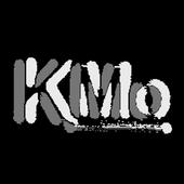 KMotion Cam Lite icon