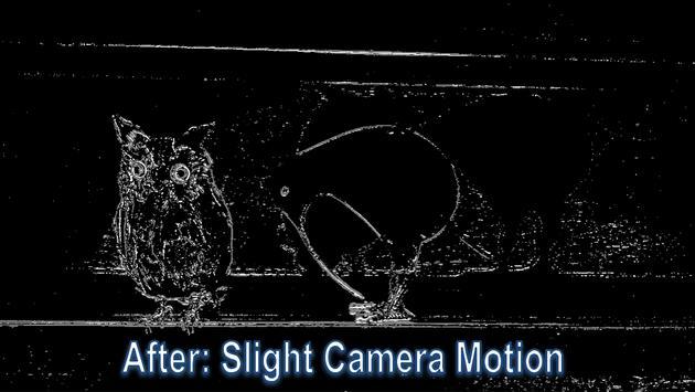 KMotion Cam Lite apk screenshot