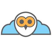 KENPartner icon