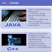 CodeBuk icon