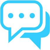 WeTalk icon