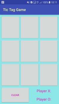 Game_12 screenshot 1