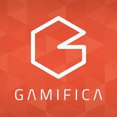 Gamifica - Charla Ucel icon