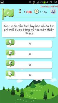 Drop Ans apk screenshot