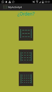 Math (beta) poster