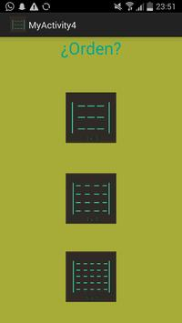 Math (beta) apk screenshot