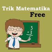 Learn Math Tricks icon