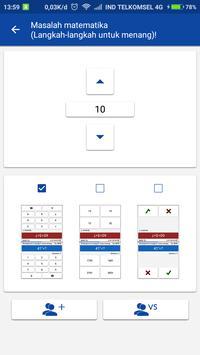 Learn Math Tricks apk screenshot