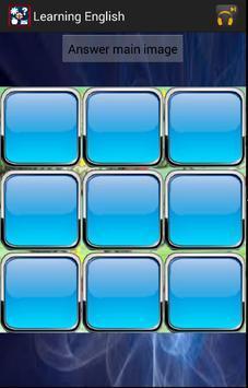 Phần mềm học tiếng anh screenshot 3