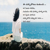 Telugu SMS Collection icon