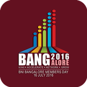 BNI Bang icon