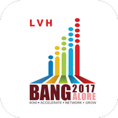 BNI BANG2017  LVH icon