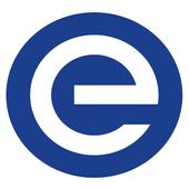 ExaCAR icon
