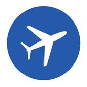ExJex — Client icon