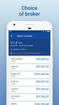 ExJex — Client apk screenshot