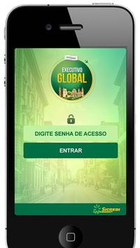 Sicredi Executivo Global poster