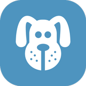Dog Breed Recognizer icon