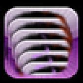 Craig's Iphone Experience icon