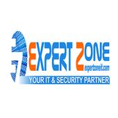 Expert Zone EzAvl icon