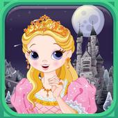 princess Explorer game icon