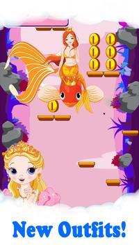 princess Explorer game screenshot 1