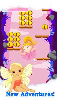princess Explorer game screenshot 3