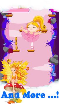 princess Explorer game screenshot 5